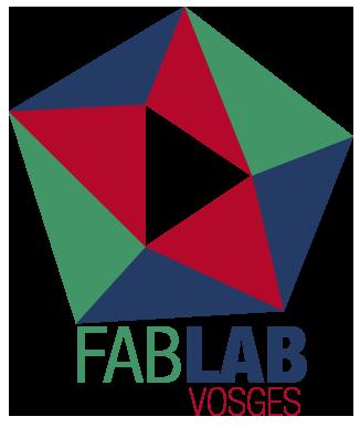 FABLAB VOSGES